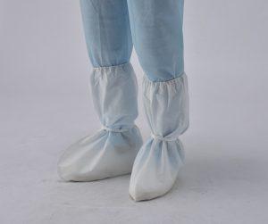 ディスポ靴カバー