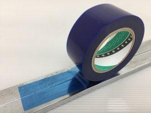 表面保護テープ